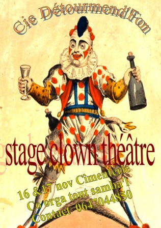 affiche-stage-jean-clown.jpg