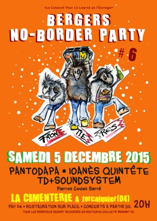 affiche-bergers-party-nov-2015-WEB.jpg