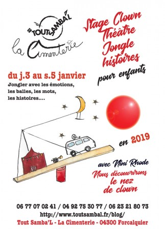 Affiche-stage-hiver-tousambal-web.jpg