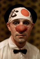 JC_Guibert_stage_clown.png